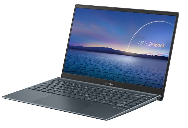 zenbook-laptop