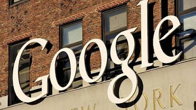 Gobierno de Trump demanda a Google por monopolio en las búsquedas de Internet