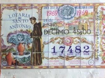 Lotaria c
