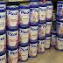 """وزارة الصحة تقرر تعليق تسويق منتوجات خاصة بتغذية الأطفال الرضع من نوع """"بيكوت"""""""