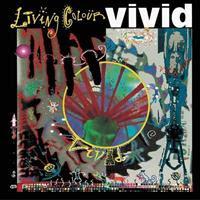 [1988] - Vivid