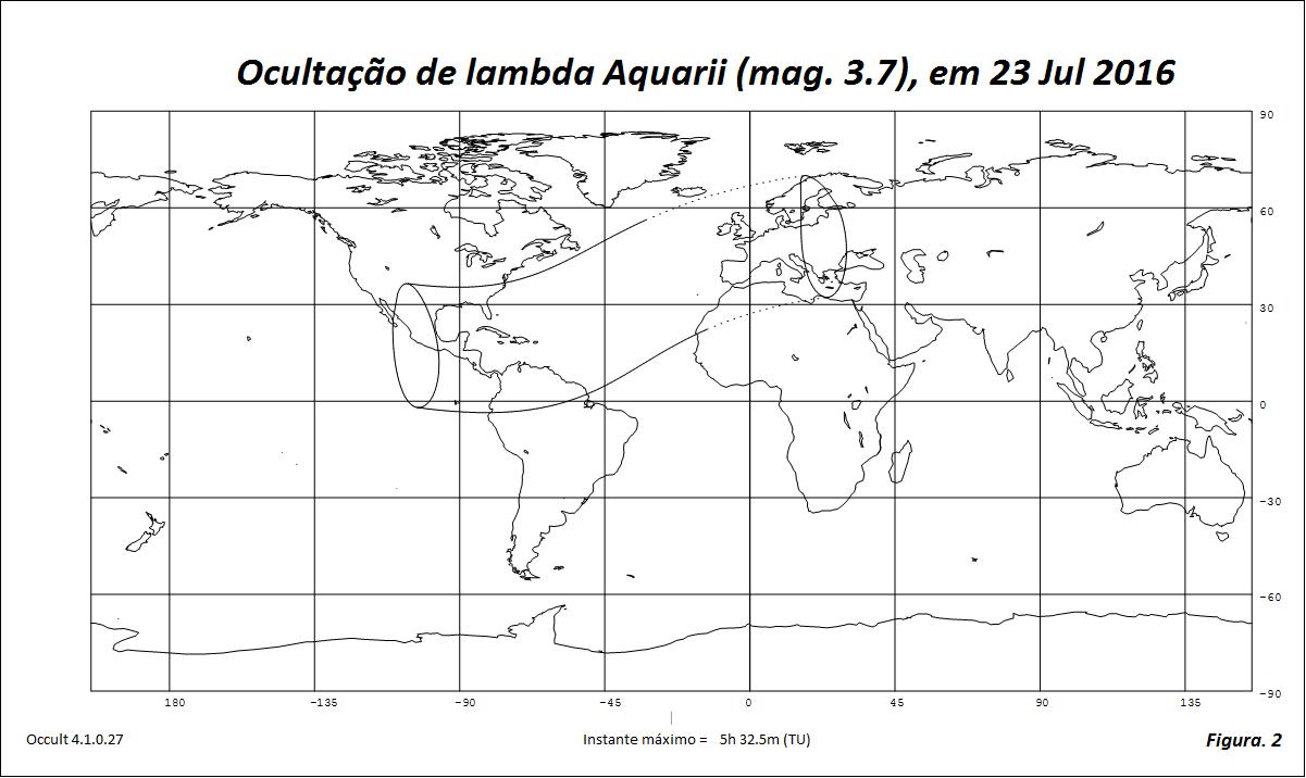lambda aquarii - photo #27