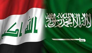 من سيعبّد الطريق بين الرياض وبغداد؟