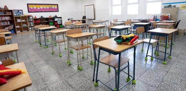 Kurang Perhatian Pemerintah, 56 Persen Sekolah Swasta Mulai Kehabisan Napas