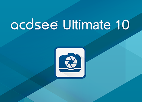 ACDSee Ultimate Latest