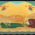 Οσία Μαρία η Αιγυπτία και Μ. Τεσσαρακοστή