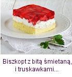 http://www.mniam-mniam.com.pl/2013/06/biszkopt-z-truskawkami-i-bita-smietana.html