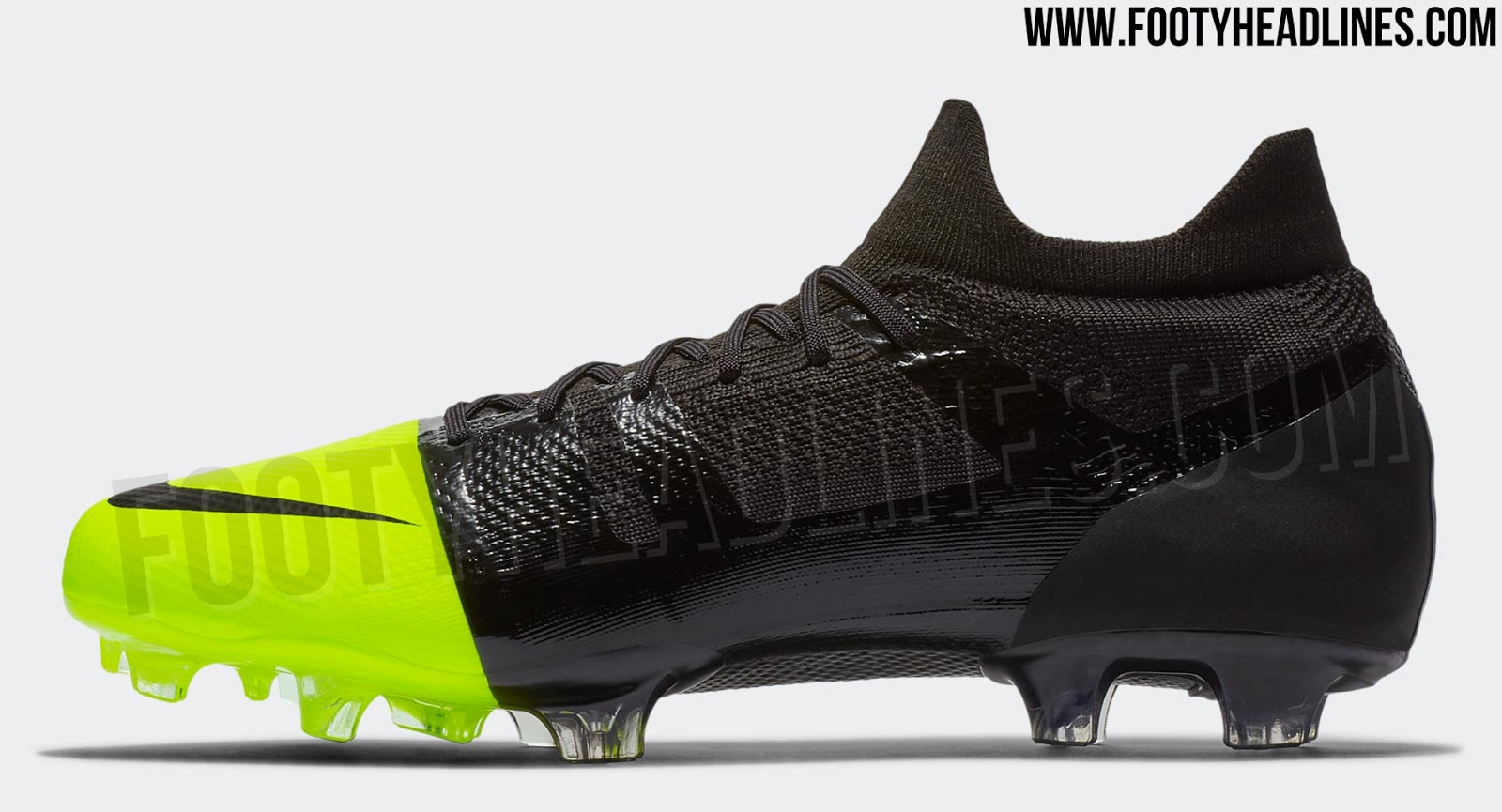 Nike Mercurial GS360 Boots Released - Footy Headlines eade9f273176