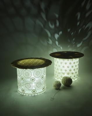 Green pear Diaries, diseño, muebles, Lee Eun Kyoung, Mother's Memory