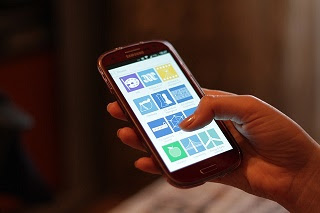 Mengaktifkan Device Manager di HP Android Dengan Mudah