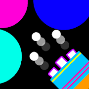 Android Game ball shooter, 2020 new shoot ball Game, Play Store ball shooter games
