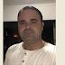 Empresário é executado dentro do próprio comércio na cidade de Patos