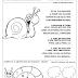 Animais de jardim: Caracol