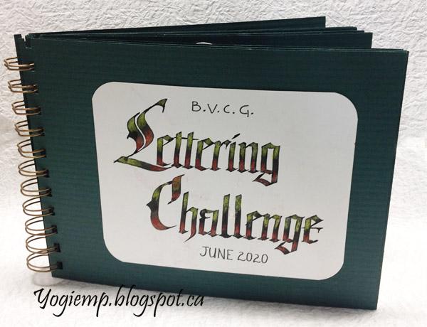 http://yogiemp.com/Calligraphy/Artwork/BVCG_LetteringChallenge_June2020/BVCG_LetteringChallengeJune2020_Booklet.html