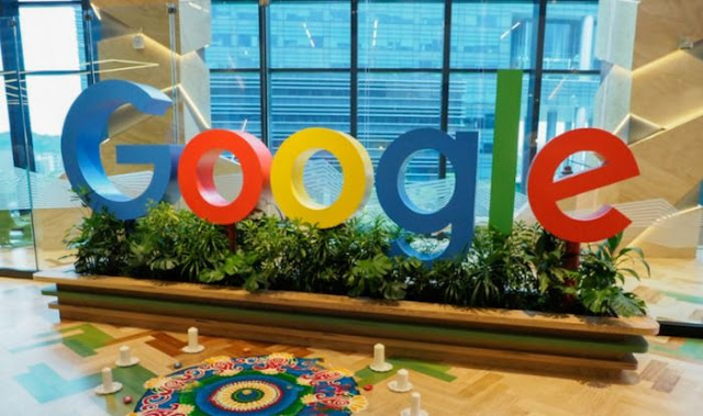 Google will train Indian journalists in fair election coverage