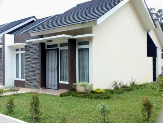 Tips Mendesain Rumah Minimalis Dengan Cerdas