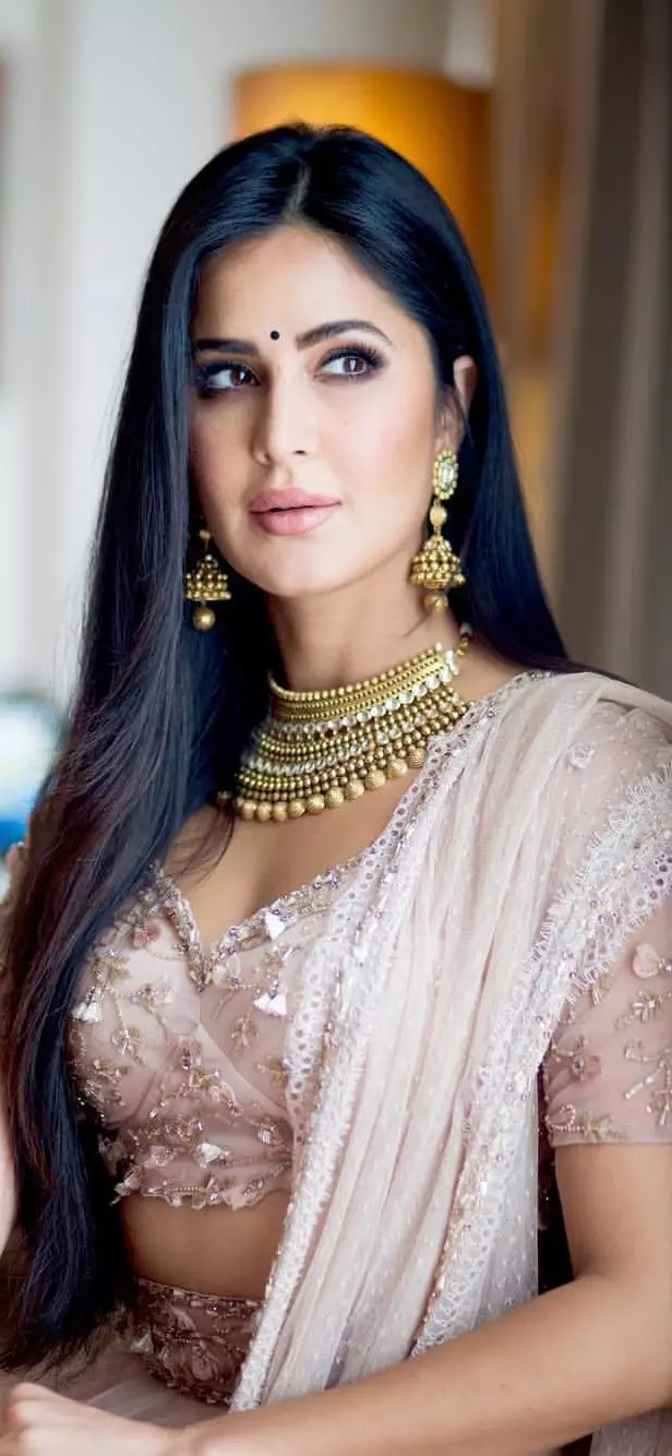 Best 163+ Katrina Kaif Hottest High-Resolution Mobile ...
