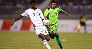 مشاهدة مباراة اليمن وفلسطين بث مباشر اليوم 30-7-2019 في بطولة غرب اسيا