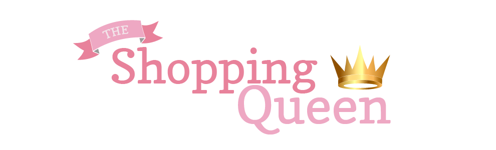 shopping queen logo