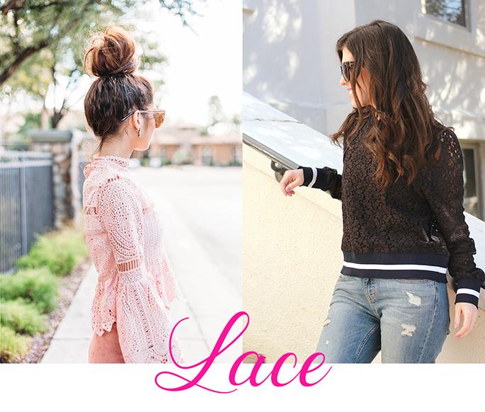 6b4605109db J Petite  Fashion Elite with J Petite Linkup - Lace