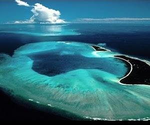 Las 5 islas malditas más horribles de la historia