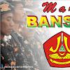 Lirik Lagu Hymne GP Ansor dan Mars Banser Karya A Fathoni-Brebes (Download mp3)