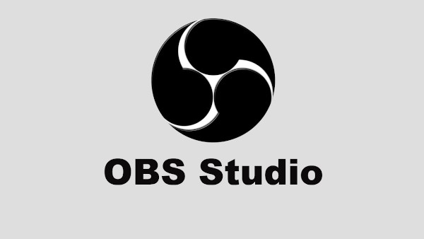 Image result for obs logo blogspot