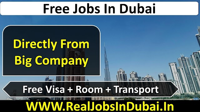 KEO International Jobs Vacancies -2021