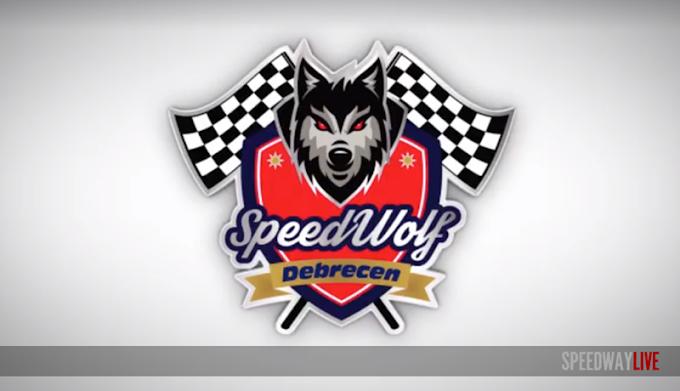 SpeedWolf Team Debrecen - Közlemény