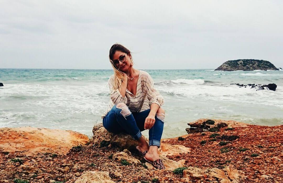 Ibiza-Strand-Tipps