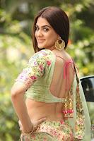 sakshi chowdary 2.jpg
