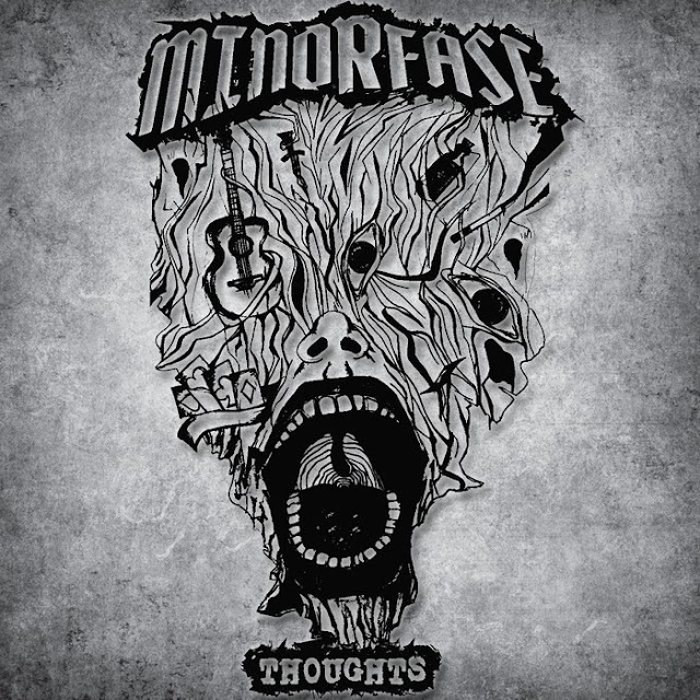 [Videotheque] Minorfase - Moneymaker