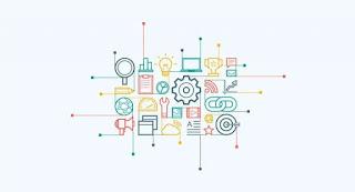 الخوارزميات Algorithms ,خصائص الخوارزميات, الخوارزميات في علوم الحاسب, رموز الخوارزميات, أمثلة على الخوارزميات, طرق حل الخوارزميات, معنى algorithm, برنامج خوارزميات, أهمية الخوارزميات,
