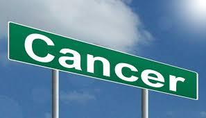 Jenis Kanser Yang Paling Bahaya Dan Membawa Maut
