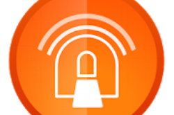 Download AnonyTun Pro Apk v9.7 (Mod Unlimited)