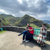 Skyjet Airlines is giving Third Wheels free flights to Batanes, Coron, and Siargao