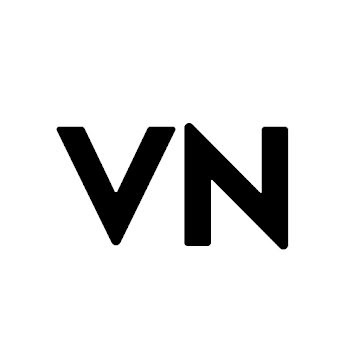 VlogNow – VN Video Editor APK For Android