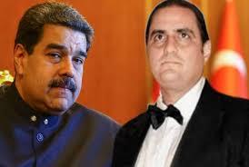Álex Saab denunciá  ser torturado para  hacer declaraciones falsas contra el presidente venezolano, Nicolás Maduro.
