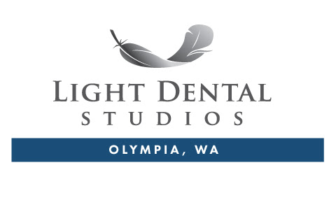 Light Dental Studios of Olympia: 8 Steps To A Brighter, Healthier Smile