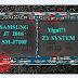 Samsung J710F Emmc Direct Dump File Tested Download
