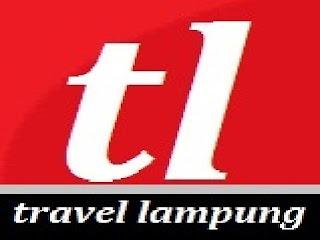 Info Travel Jakarta Lampung Terbaik 2017