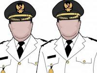 7 Kepala Daerah Terpilih di Sumut Dilantik 26 April 2021