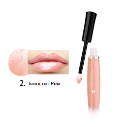FM Group lin2 Lip Gloss