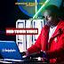 MIXTAPE: DJ TYRIS - MIDTOWN VIBEZ