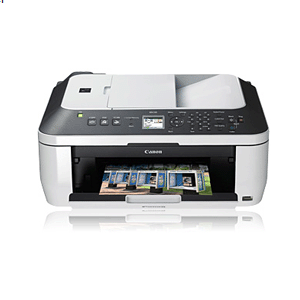 Canon Mx870 Printer Driver For Mac