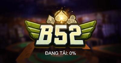 Đánh giá về game bài B52Club chi tiết nhất bạn không nên bỏ qua