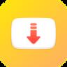 SnapTube - Youtube Video & Mp3 Downloader 4.85.1.4850901 (Beta) (VIP Unlocked)
