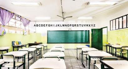 Governo divulga protocolo que visa futura reabertura das aulas presenciais na PB