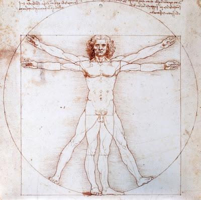 7 метода  активиращи способности на тялото ни да се лекува само!