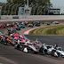 BandSports mostra última etapa da temporada da Fórmula Indy